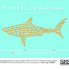 "View ""SRS Fraud Poster"""