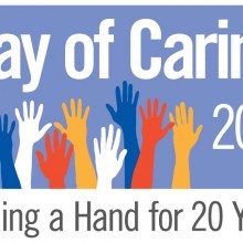 "View ""United Way Day of Caring Logo"""